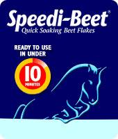 speedi-beet-mini